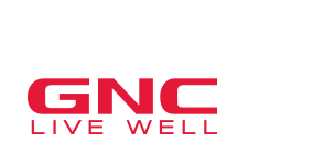GNC: Respect Yourself